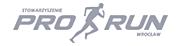 pro-run