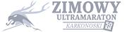 ultramaratonkarkonoski